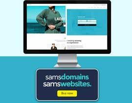 #17 for Web Design Ads for Facebook af neetunishasri