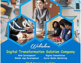 #13 for Web Design Ads for Facebook af DigiHermit