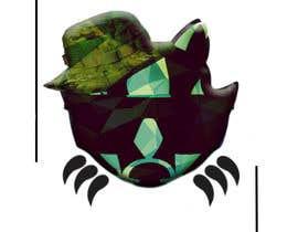 #1 for Create a logo by Ugy96