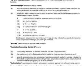 #10 for Convert Scanned PDF to Word by solangietique