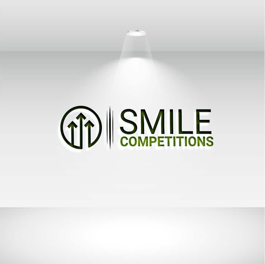 Penyertaan Peraduan #                                        65                                      untuk                                         logo design - 12/04/2021 07:17 EDT