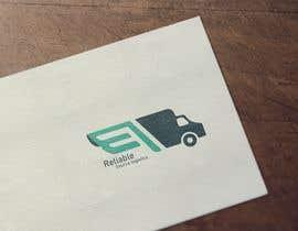 linaaawaja96 tarafından Transportation Company logo için no 279
