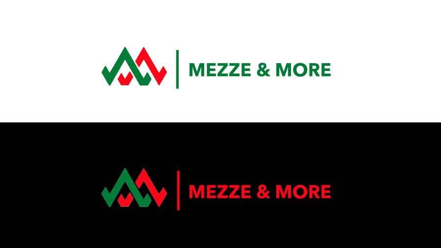 Конкурсная заявка №                                        213                                      для                                         Logo design  - 12/04/2021 10:23 EDT