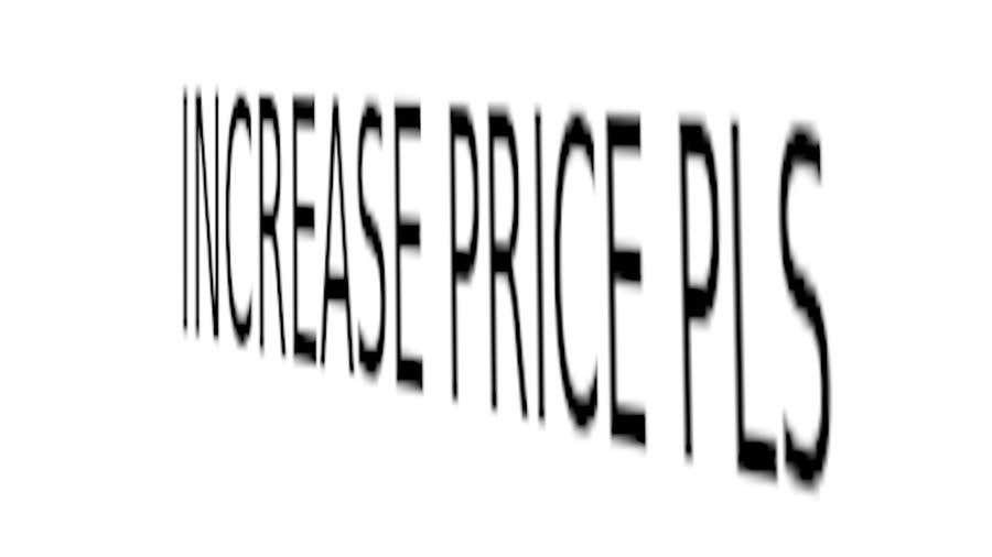 Конкурсная заявка №                                        2                                      для                                         Freshen up home page of web site