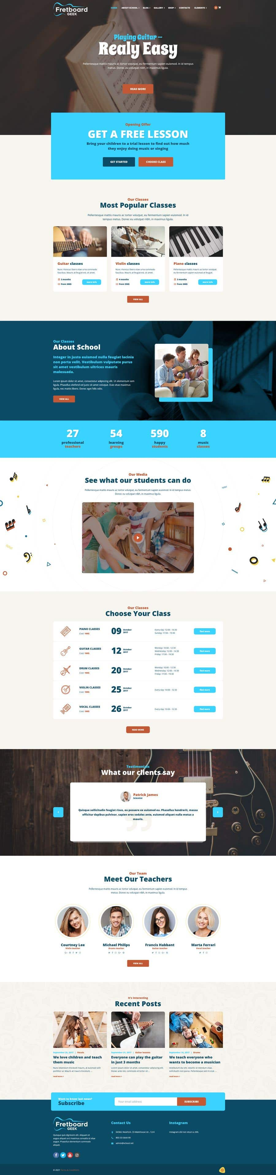 Конкурсная заявка №                                        19                                      для                                         Freshen up home page of web site