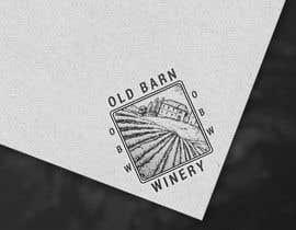 nº 565 pour Making me a LOGO/LABEL for our winery - 12/04/2021 11:26 EDT par begumlima2929