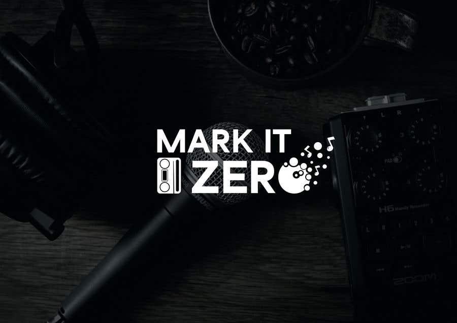 Penyertaan Peraduan #                                        212                                      untuk                                         Logo Design for Music Marketing Company