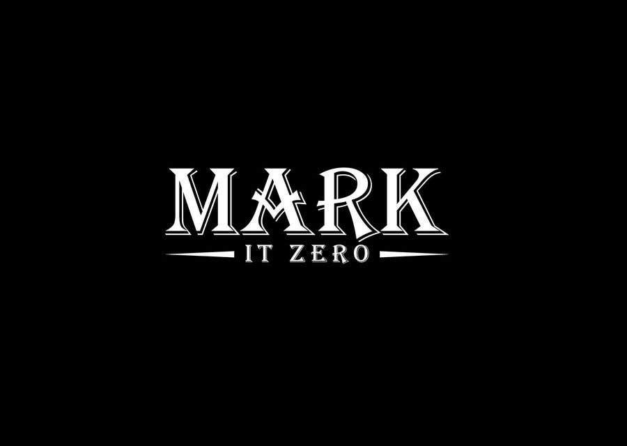 Penyertaan Peraduan #                                        171                                      untuk                                         Logo Design for Music Marketing Company