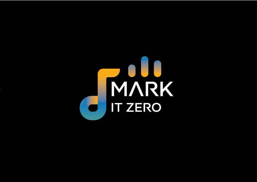 Penyertaan Peraduan #                                        174                                      untuk                                         Logo Design for Music Marketing Company