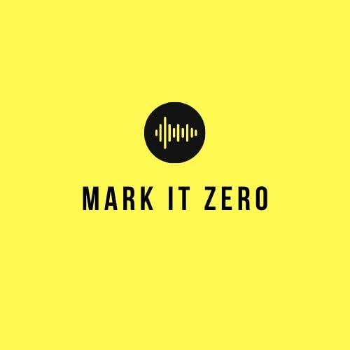Penyertaan Peraduan #                                        4                                      untuk                                         Logo Design for Music Marketing Company