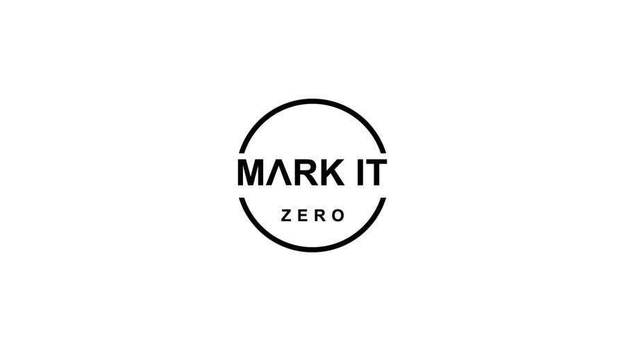 Penyertaan Peraduan #                                        144                                      untuk                                         Logo Design for Music Marketing Company