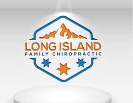 #150 для Logo needed to be created от mohammadmonirul1