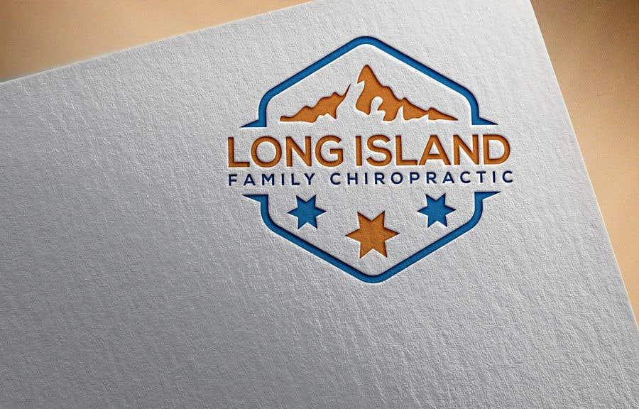 Конкурсная заявка №                                        152                                      для                                         Logo needed to be created
