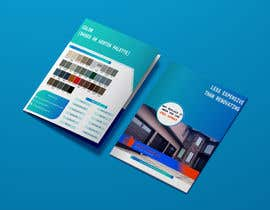 shahriyaemon0 tarafından Brochure to give clients için no 28