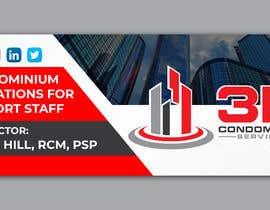 Nro 11 kilpailuun Need a cover page for on-line course  - 12/04/2021 13:37 EDT käyttäjältä alakram420