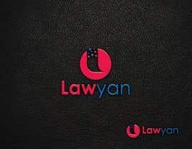#3017 for Design Logo - Tech / Legal SaaS Company by rabiulsheikh470