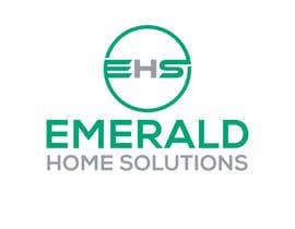 azgor2414 tarafından Logo for Home solutions company için no 433