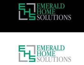 freelancerbipla1 tarafından Logo for Home solutions company için no 414