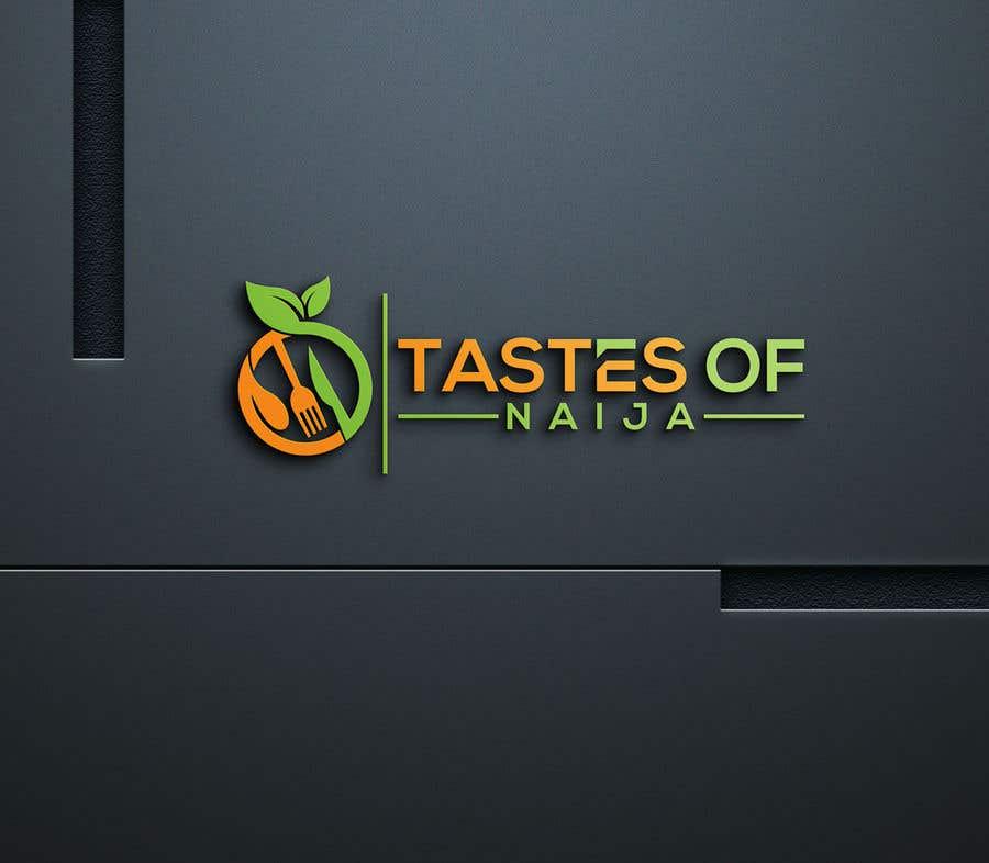 Kilpailutyö #                                        142                                      kilpailussa                                         Food Catering Company Logo