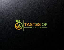 Nro 144 kilpailuun Food Catering Company Logo käyttäjältä KohinurBegum380