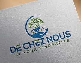 #220 for De Chez Nous (Which means from home or from our homeland) af sufia13245