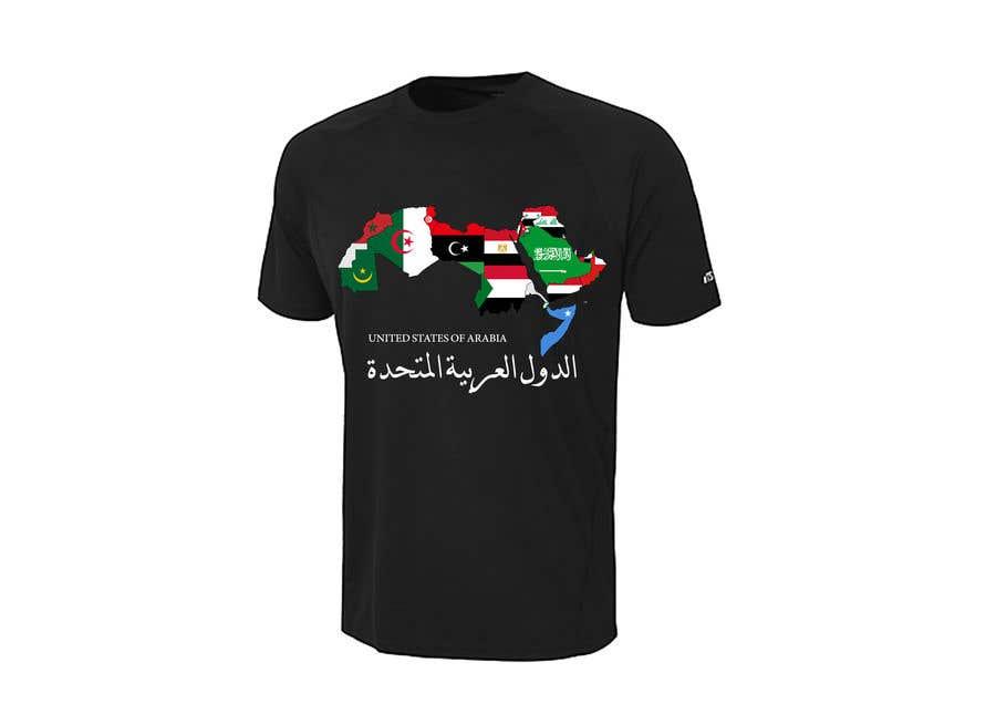 Kilpailutyö #                                        39                                      kilpailussa                                         United States of Arabia الدول العربية المتحدة