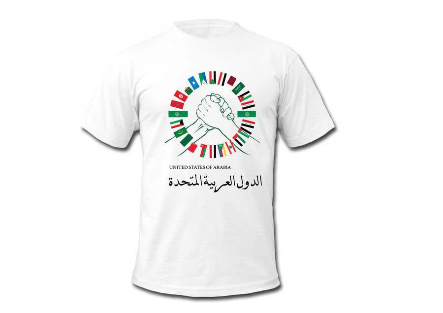 Kilpailutyö #                                        44                                      kilpailussa                                         United States of Arabia الدول العربية المتحدة