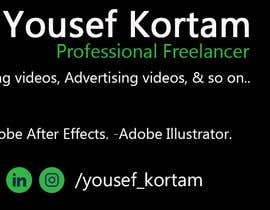 #3 for I need profissional banner for my cover photo in freelancer website by UmmeHabibaAsha17