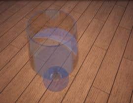 #21 cho Best Sip Wine Glass bởi LucasDadabe