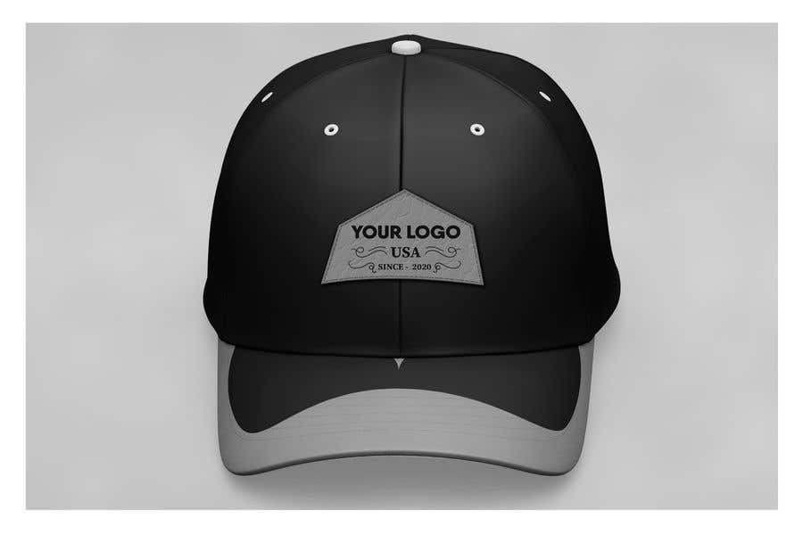 Bài tham dự cuộc thi #                                        20                                      cho                                         Hat Virtual Mock ups