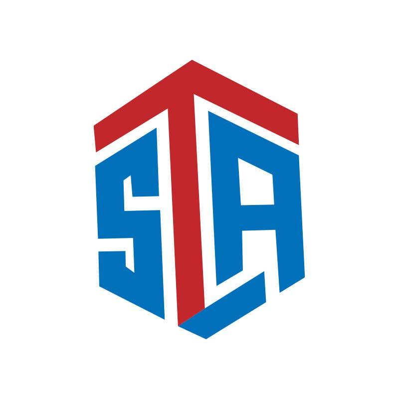 Bài tham dự cuộc thi #                                        45                                      cho                                         Stock Ticker Symbol Logos