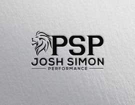#238 for Make my logo by asifjoseph