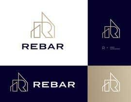 Towhidulshakil tarafından Logo and company Identity için no 764