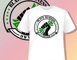 #261 for Design a T-Shirt by nurhossain7