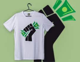 #193 for Design a T-Shirt by rashadujjamanr