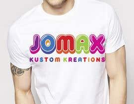 #108 untuk Logo Design oleh Jony0172912