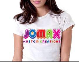 #113 untuk Logo Design oleh Jony0172912