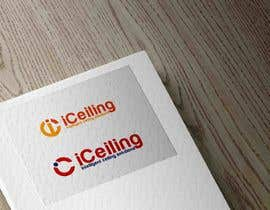 #100 untuk logo UPlifting oleh Morsalin05