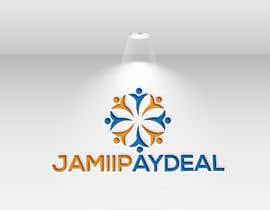 Nro 84 kilpailuun Design of an electronic Payment Wallet Logo käyttäjältä ab9279595