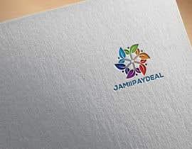 Nro 136 kilpailuun Design of an electronic Payment Wallet Logo käyttäjältä fauziadibamunia2