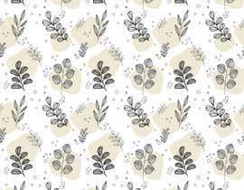 #12 for textile graphic design af Plurinx