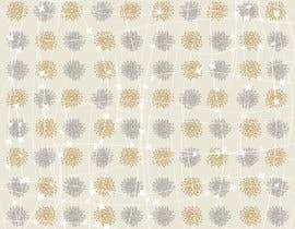 #64 for textile graphic design af grafixhive