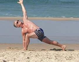Nro 40 kilpailuun Need Yoga style image - Super easy contest käyttäjältä hemelhafiz