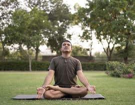Nro 35 kilpailuun Need Yoga style image - Super easy contest käyttäjältä JaveriaRani004