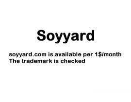 Nro 14 kilpailuun I need a brand name for Soybean refined oil like Fortune/Safola - 14/04/2021 07:29 EDT käyttäjältä sergreader