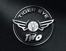 #87 pentru logo for amazon store de către ISM2050