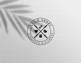 Nro 35 kilpailuun Logo Design käyttäjältä MohammadNahid01