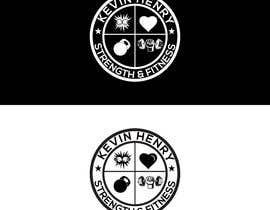 Nro 100 kilpailuun Logo Design käyttäjältä sharminnaharm