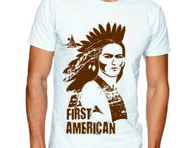 #20 for Native Americans by VikiFil