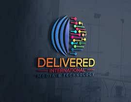 Nro 984 kilpailuun Company Logo käyttäjältä Bhavesh57